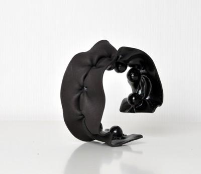 Sanna_Svedestedt_bracelet_Covered3_2011-400x346 dans Andrea WAGNER (NL)