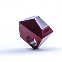 Svedestedt_wood_diamond2015_1_wb_web