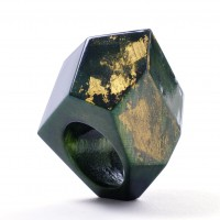 Svedestedt_wood_diamond2015_green_wb