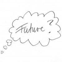 Sanna_Svedestedt_future
