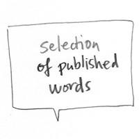 Sanna_Svedestedt_Writing_thumb1