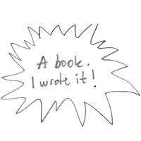 Sanna_Svedestedt_Book_thumb