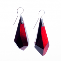 Svedestedt_wood_diamond2015_earrings_1_wb_web
