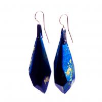 Svedestedt_wood_diamond2015_earrings_blue2_wb_web